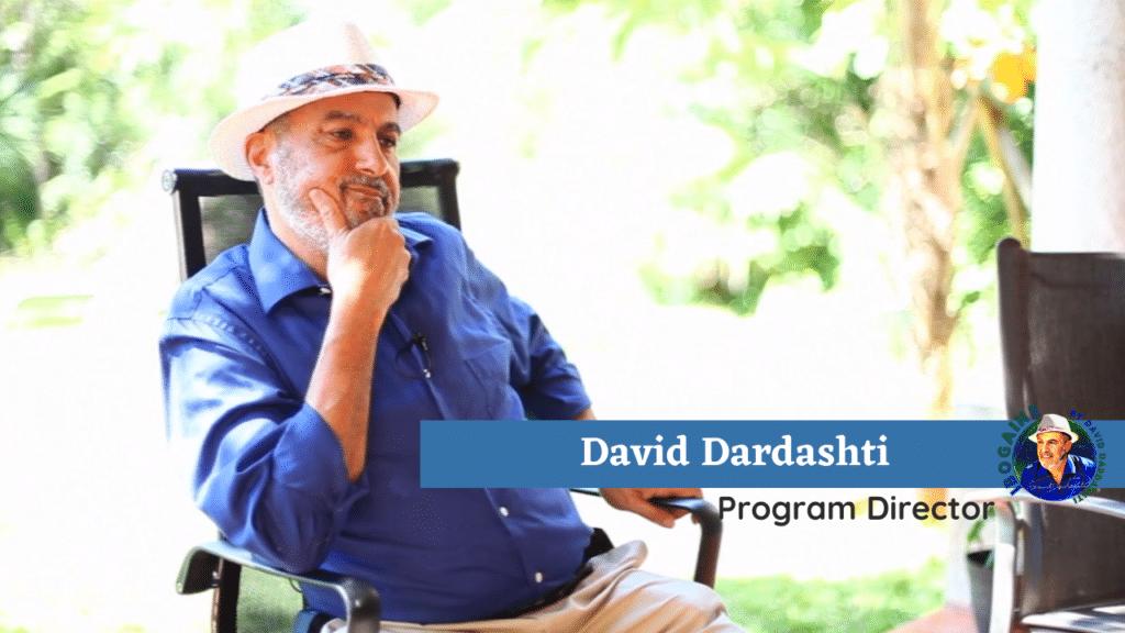david ibogaine 1