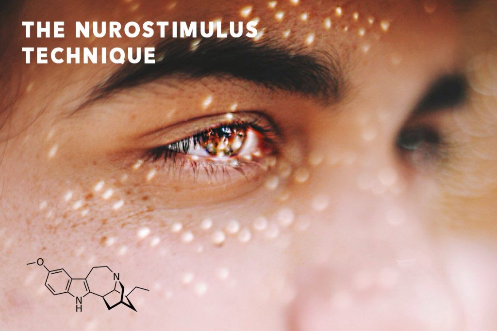 nurostimulus technique 1024x683 2