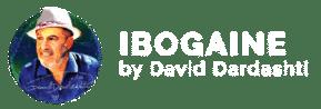 ibogaine logo new e1