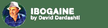 ibogaine logo new