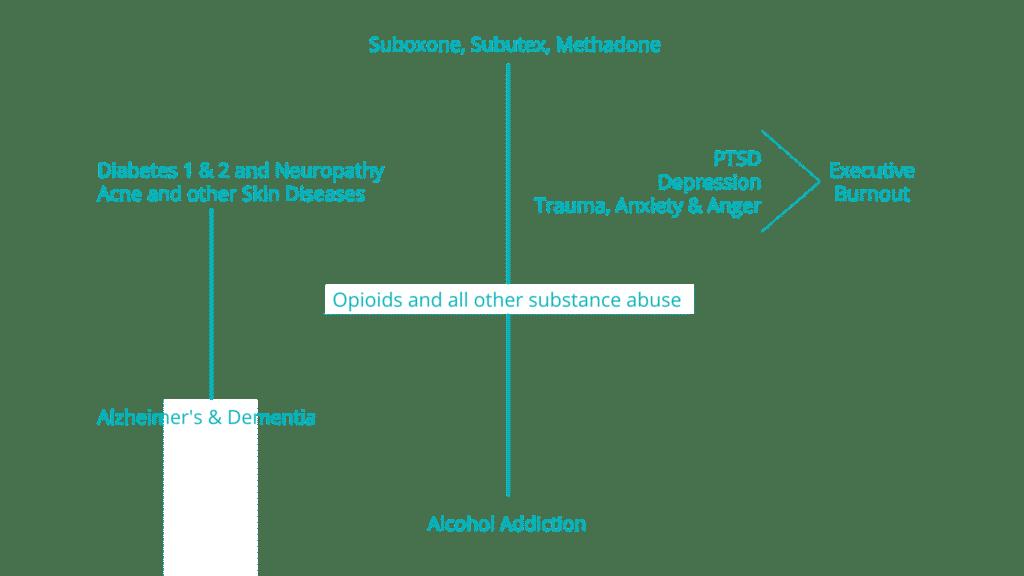 ibogaine map 1