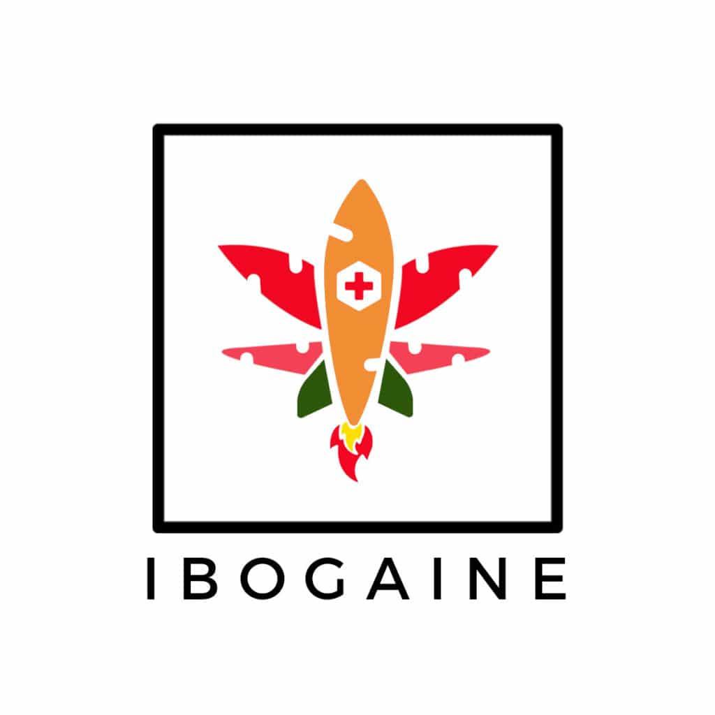 ibogaine logo 1
