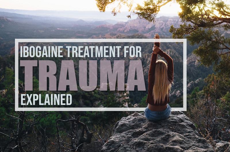 1treatment for trauma