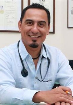 dr francisco physician 1